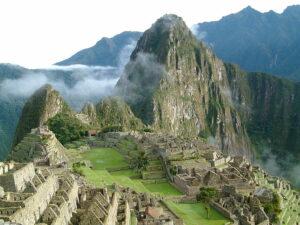 Peru_Machu_Picchu_