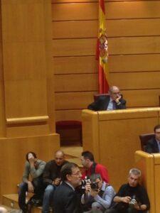 Rajoy 090413