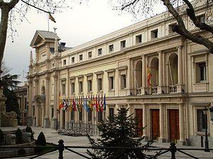 300px-Senado_fachada_Madrid