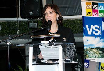Blog personal de María José Nicolás