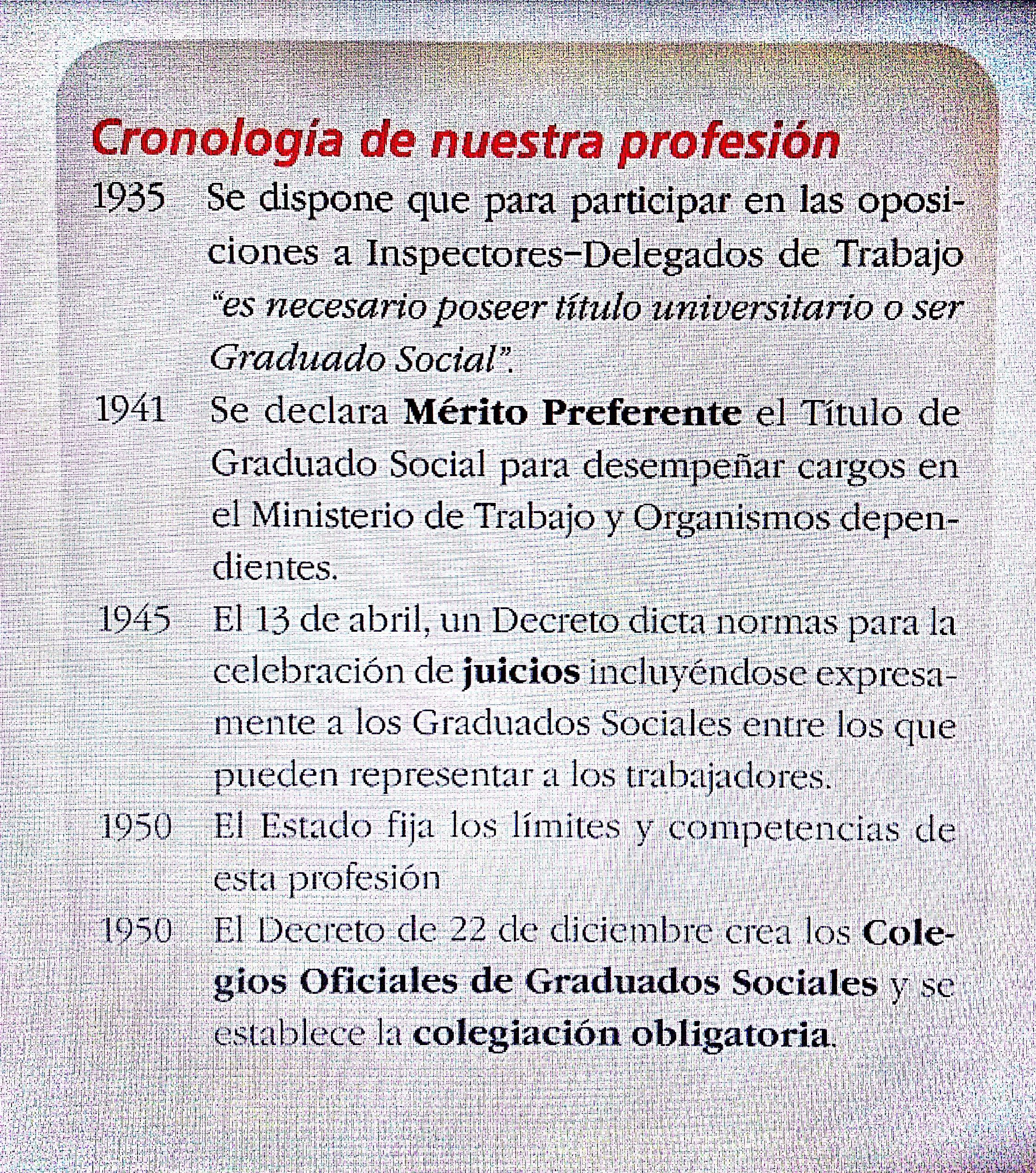 grad sociales cronologia_1